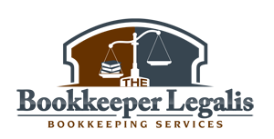 Bookkeeper Legalis Services